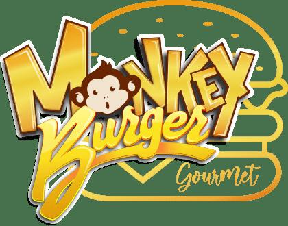 monkey_burger