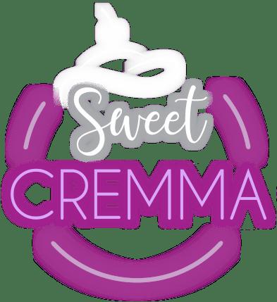 sweet_cremma
