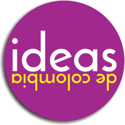 logo_ideas